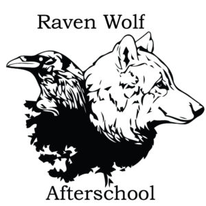 Raven Wolf Afterschool